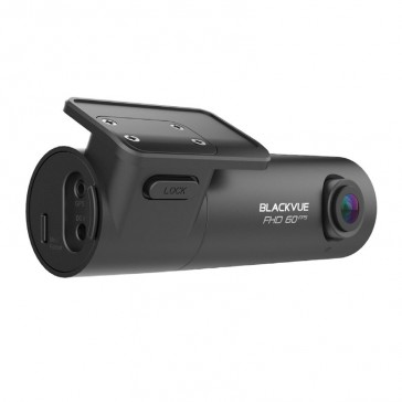 BlackVue DR590 Front Camera