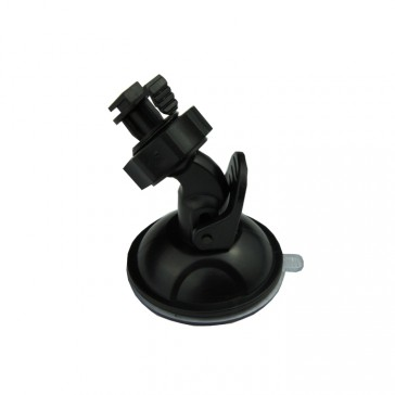 G1W/G1WH Suction Mount