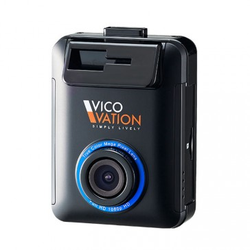 VicoVation Marcus1 Dashcam Front