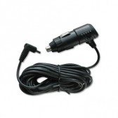 BlackVue DR Series Power Cable