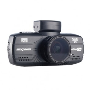 Nextbase InCarCam 512G Ultra - Car Camera