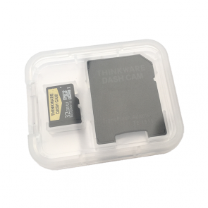Thinkware 32GB Micro SD Card