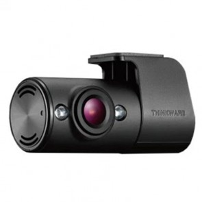 Thinkware Internal Camera