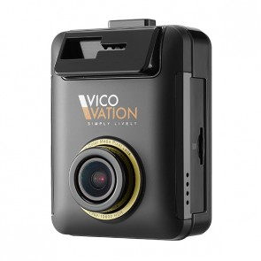 VicoVation Vico-Marcus4 Car Camera Front