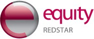 Equity Red Star Insurance