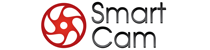 SmartCam User Manuals