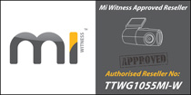 Mi-Witness Approved Reseller